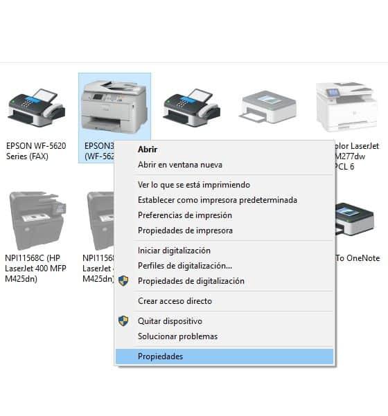 contador-impresora-propiedades