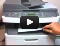 impresora x264