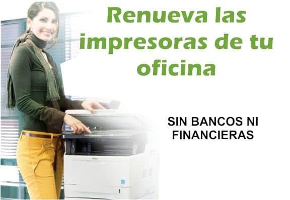renueva-impresoras-renting
