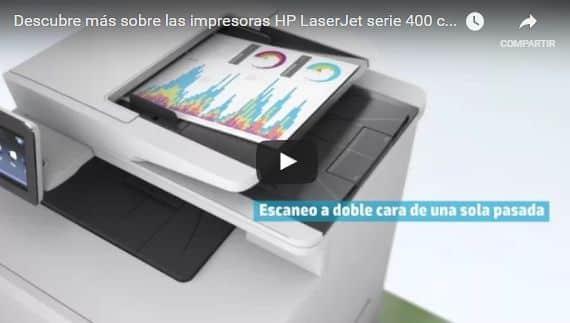 renting-impresoras-HP-laserjet
