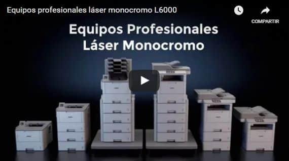 alquiler-impresoras-brother-L6000.1