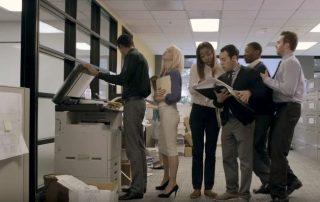 alquiler-fotocopiadoras