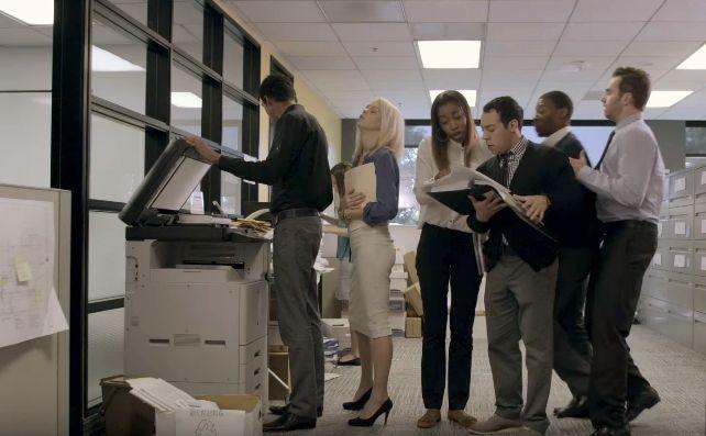 renting-fotocopiadoras
