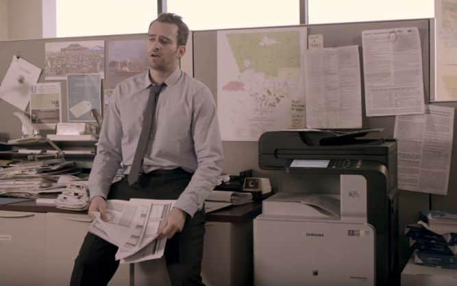 alquiler-fotocopiadoras-impresoras-pago-por-uso