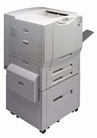 renting-impresora-hp