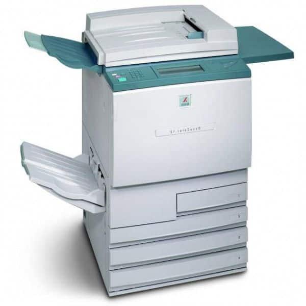 renting-impresora-xerox