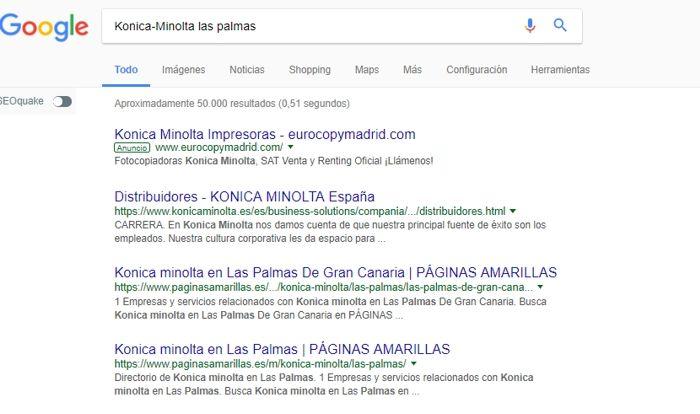 renting-impresoras-las-palmas-konica-Minolta