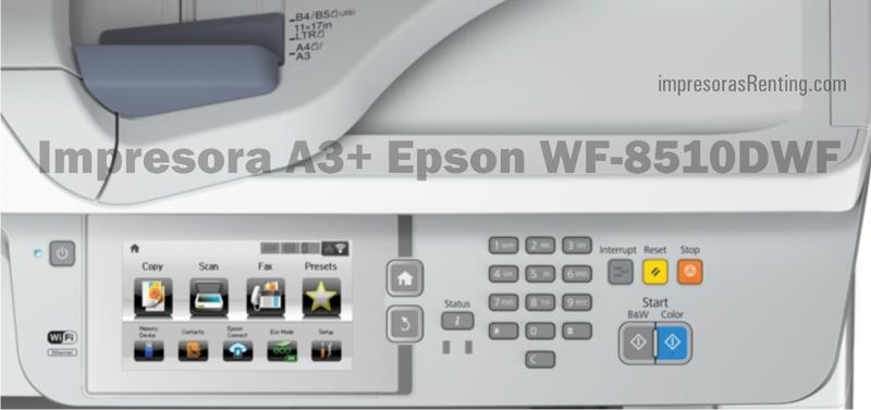 Impresora-A3-WF-8510