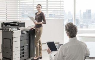 impresora-oficina-impresoras-renting