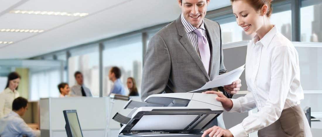 impresora-oficina-multifuncion
