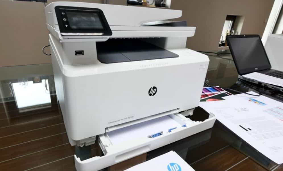 comprar-impresora-oficina