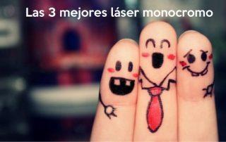 mejores-impresora-laser-monocromo