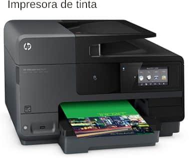impresora-tinta