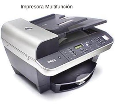impresora-multifuncion-comprar