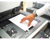 alquiler-fotocopiadora