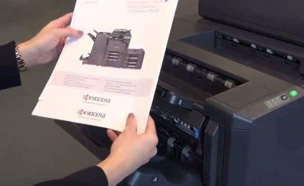alquiler-impresoras-renting-tenerife