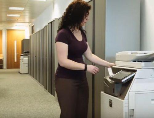 Las mejor impresora A3 para la oficina
