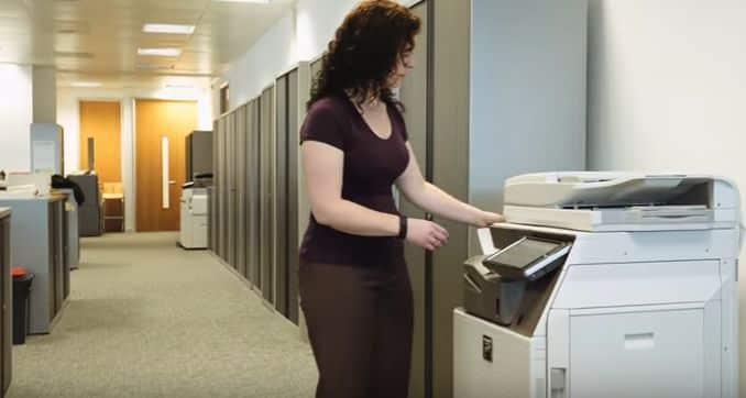 Impresora a3 para la oficina 8 preguntas que debes hacerte - Impresoras para oficina ...