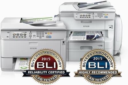 certificado-bli-impresora-multifuncion-epson