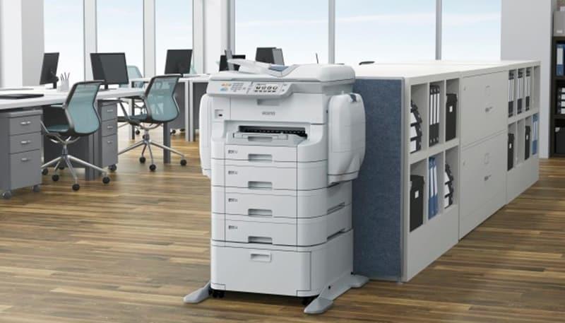 impresoras-multifuncion-epson