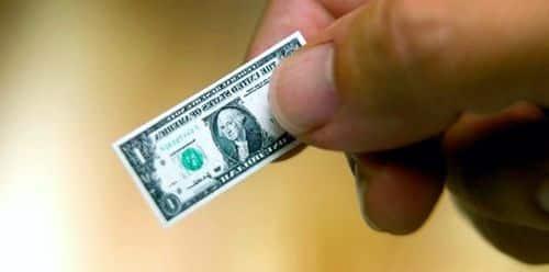 El pago por uso crece imparable