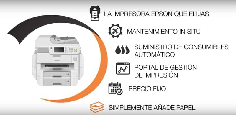 print365-impresora-multifuncion-epson