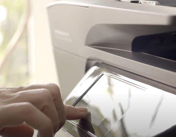 las-palmas-impresora-renting