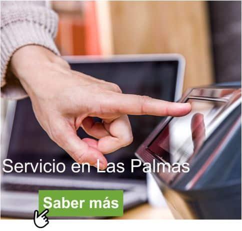renting-impresoras-las-palmas