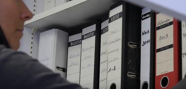 archivadores-papel