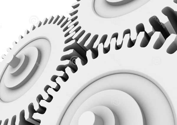 automatizacion-procesos