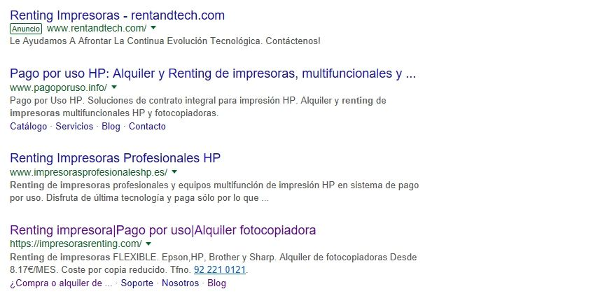 busqueda.renting-impresora