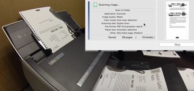 escaner-documento