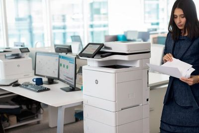 renting-HP impresoras-renting