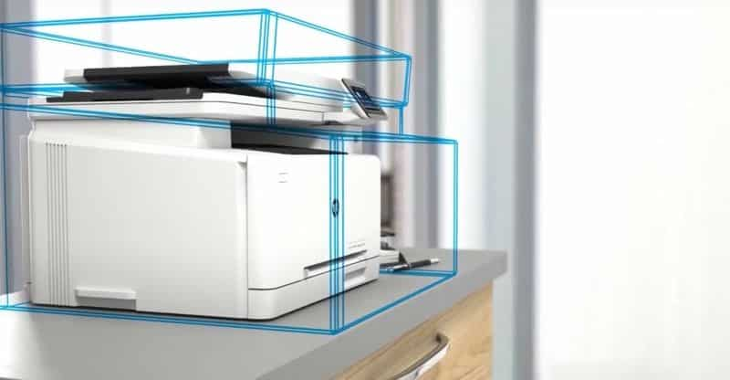 renting-hp-impresoras-renting