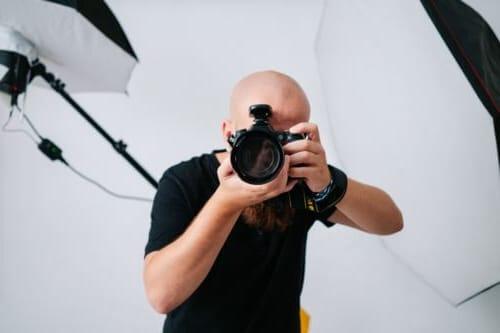 fotografo pago por uso
