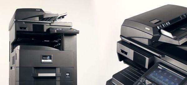 impresoras pago por uso