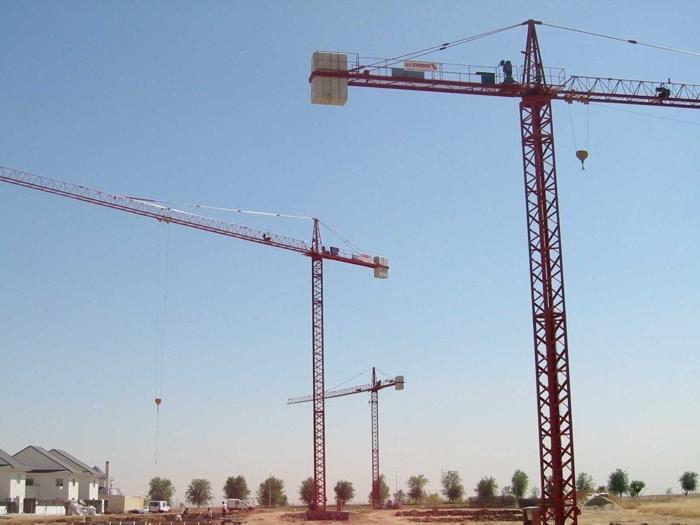 pago por uso construcción