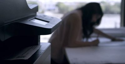 ventajas-impresora-laser-renting-copiadora