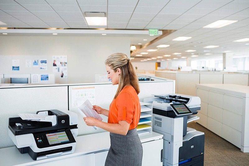 renting-fotocopiadora-impresoras-Renting