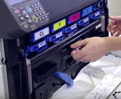 renting-fotocopiadora-preguntas