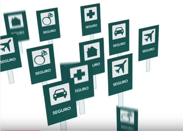 seguro renting fotocopiadora