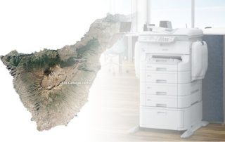 renting-impresora-tenerife