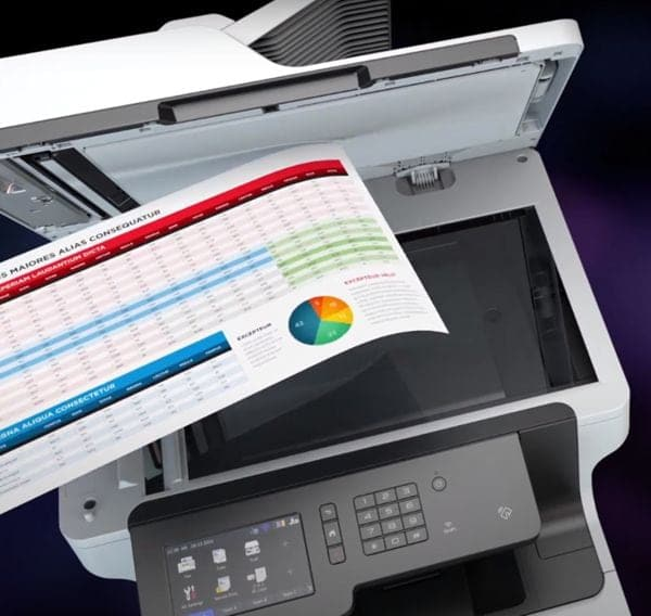 renting.impresoras.color.laser