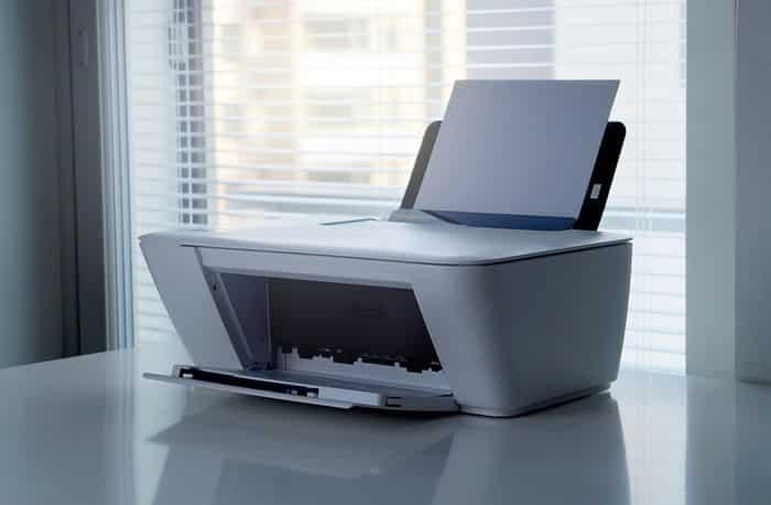 comprar-impresora-tinta