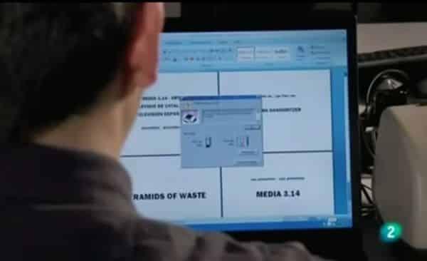 impresora-obsolescencia-programada