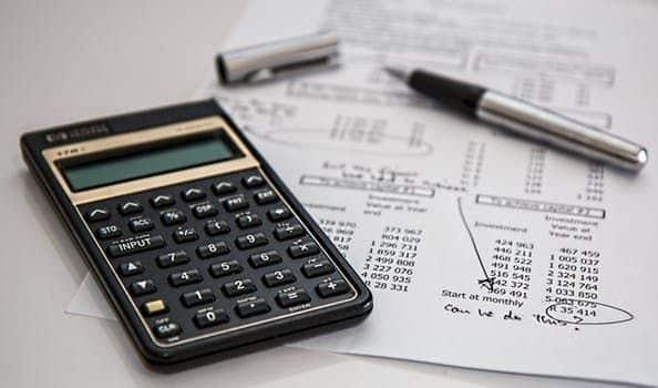 leasing-financiera