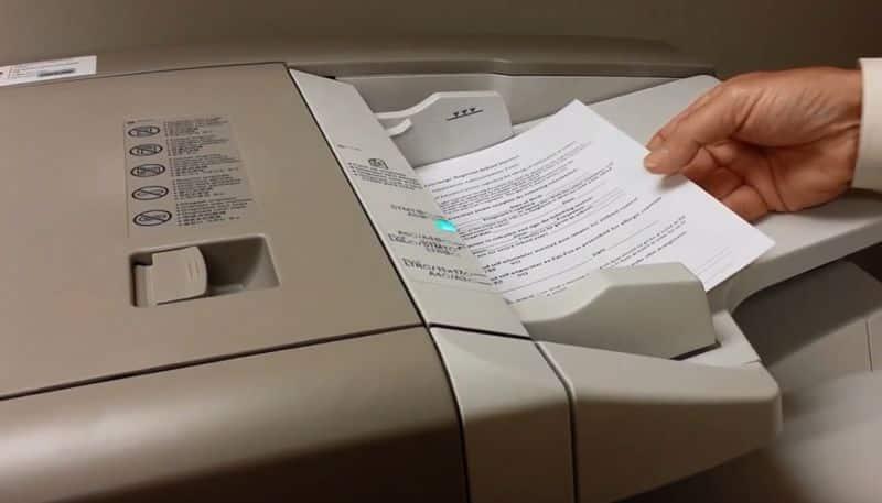 renting-fotocopiadoras-canon