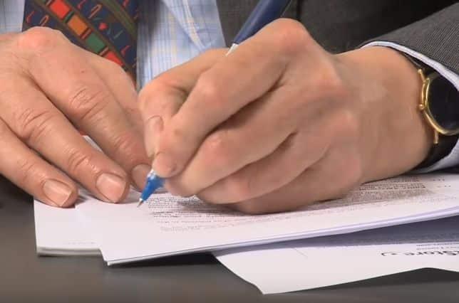 renting-impresora-contrato.ImpresorasRenting
