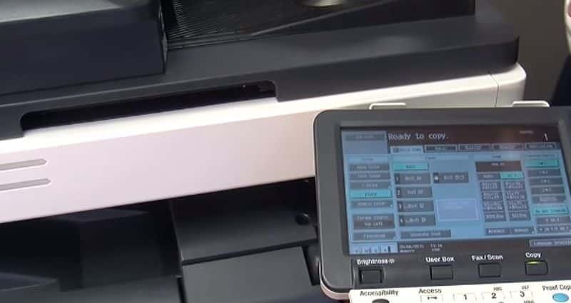 renting-impresoras-panel-control