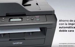 Impresoras-multifunción-Brother-MFC-L2740DW